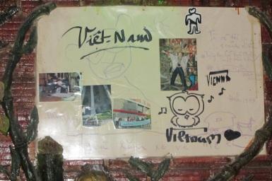 UNADJUSTEDNONRAW_thumb_78b