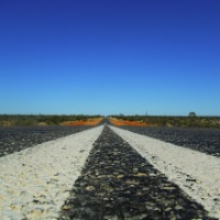 Outback – Leben als Jillaroo – Cairns – Roadtrip Richtung Alice Springs