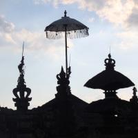 Bali – Insel der Tausend Götter