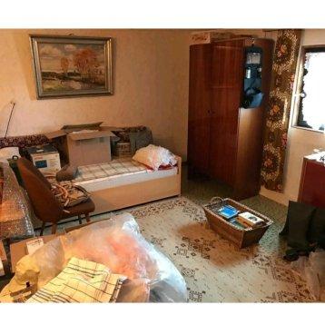 Gästezimmer oben